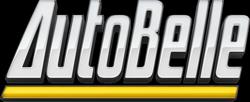 Autobelle | Tecnologia em produtos Automotivos